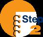 step2-strategic-planning-web-design-sydney